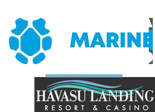 aqua_marine_havasu_logo white