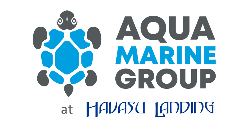 Aqua Marine Group
