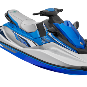 blue-waverunners