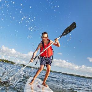 kids-surfing