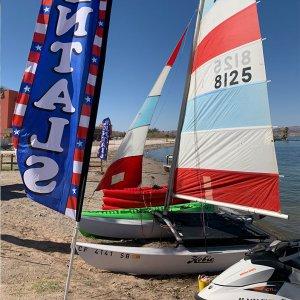 sailboat-img1